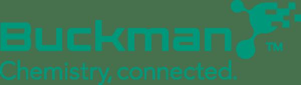 Buckman_Logo_Preferred_GREEN