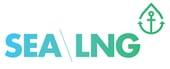 SEA-LNG-LOGO 16x9